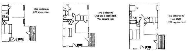 willow floor plans sm